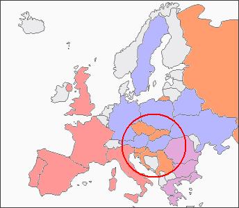 Europe_jantar_2