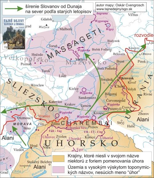 HUNGARIA 500